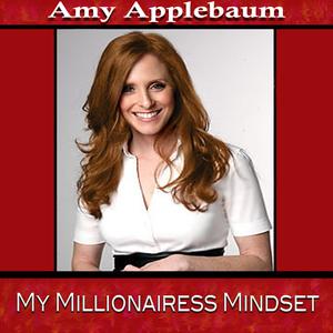 The-millionairess-mindset-build-a-multi-billion-dollar-business-unabridged-audiobook