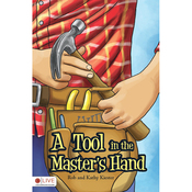 A Tool in the Master's Hand (Unabridged) audiobook download