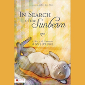 In Search of the Sunbeam: A Wylie and Grayson Adventure (Unabridged) audiobook download