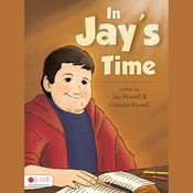 In Jay's Time (Unabridged) audiobook download
