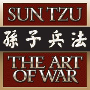 The-art-of-war-unabridged-audiobook-6