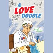 A Love Doodle (Unabridged) audiobook download