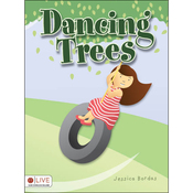 Dancing Trees (Unabridged) audiobook download