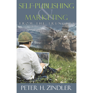 Self-publishing-and-marketing-from-the-trenches-unabridged-audiobook