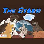 The Storm (Unabridged) audiobook download