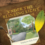 Under the Blinking Light (Unabridged) audiobook download