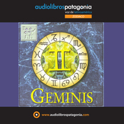 Geminis: Zodiaco (Unabridged) audiobook download
