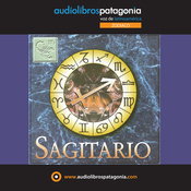 Sagitario: Zodiaco (Unabridged) audiobook download