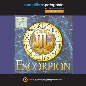 Escorpion-zodiaco-unabridged-audiobook