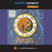 Aries: Zodiaco (Unabridged) audiobook download