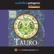 Tauro: Zodiaco (Unabridged) audiobook download
