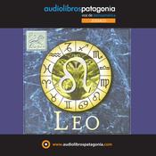 Leo: Zodiaco (Unabridged) audiobook download