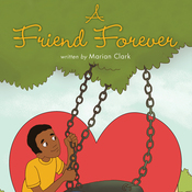 A Friend Forever (Unabridged) audiobook download