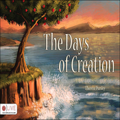 The Days of Creation (Unabridged) audiobook download