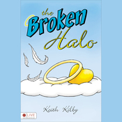 The Broken Halo (Unabridged) audiobook download