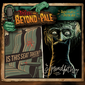 Tales from Beyond the Pale, Season One, Vol. 3: 'Is This Seat Taken?' and 'The Grandfather' audiobook download
