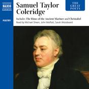 The Great Poets: Samuel Taylor Coleridge (Unabridged) audiobook download