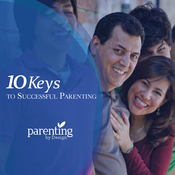 Ten Keys to Successful Parenting (Unabridged) audiobook download