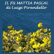 Il fu Mattia Pascal [The Late Mattia Pascal] (Unabridged) audiobook download