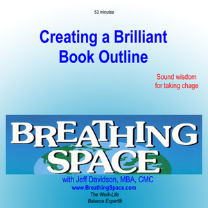 Creating-a-brilliant-book-outline-unabridged-audiobook