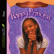 Happy Princess (Unabridged) audiobook download