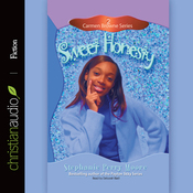 Sweet Honesty: Carmen Browne, Book 2 (Unabridged) audiobook download