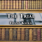 The Trial (Unabridged) audiobook download