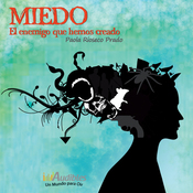 Miedo [Fear]: El enemigo que hemos creado (Unabridged) audiobook download