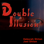 Double Illusion (Unabridged) audiobook download