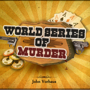 World Series of Murder (Unabridged) audiobook download