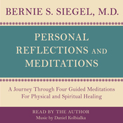 Personal Reflections & Meditations audiobook download