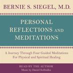 Personal-reflections-meditations-audiobook