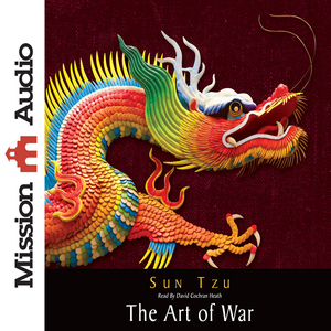 The-art-of-war-unabridged-audiobook-7