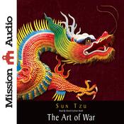 The Art of War (Unabridged) audiobook download