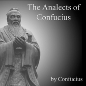 The Analects of Confucius audiobook download