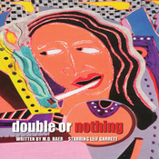Double or Nothing (Unabridged) audiobook download