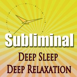 Deep-sleep-deep-relaxation-subliminal-binaural-beats-solfeggio-harmonics-confidence-and-self-esteem-while-you-sleep-or-power-nap-audiobook