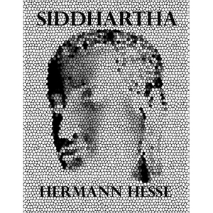 Siddhartha-unabridged-audiobook-5