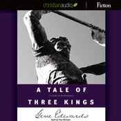 A Tale of Three Kings (Unabridged) audiobook download