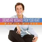 Dreams Are Messages from Your Heart (Unabridged) audiobook download