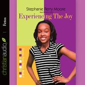 Experiencing the Joy: Yasmin Peace, Book 3 (Unabridged) audiobook download