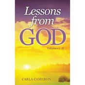 Lessons from God: Volumes I - V (Unabridged) audiobook download