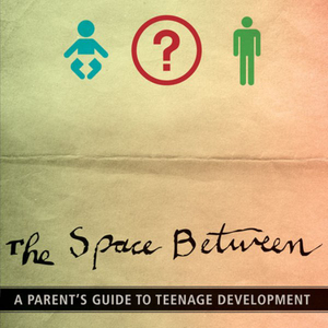 The-space-between-a-parents-guide-to-teenage-development-unabridged-audiobook