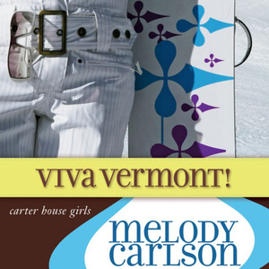 Viva-vermont-carter-house-girls-book-4-unabridged-audiobook