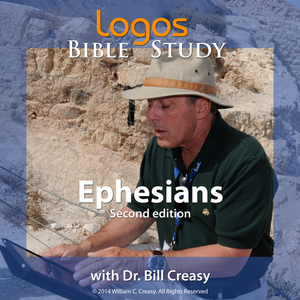Ephesians-audiobook