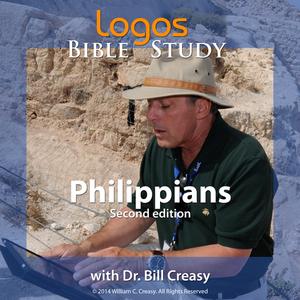 Philippians-audiobook