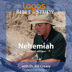 Nehemiah-audiobook
