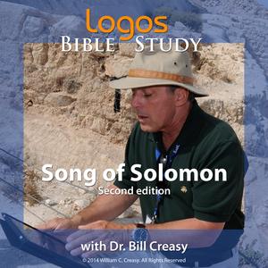 Song-of-solomon-audiobook-2