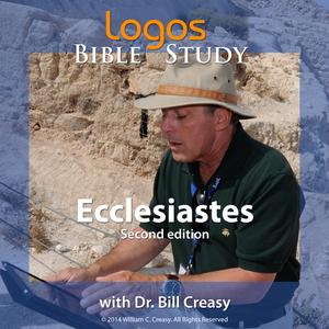 Ecclesiastes-audiobook