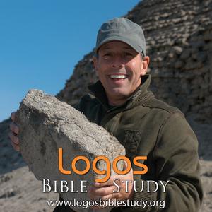 Obadiah-audiobook